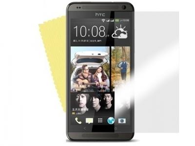 СКРИЙН ПРОТЕКТОР ЗА HTC DESIRE 700 dual SIM