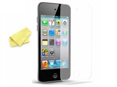 СКРИЙН ПРОТЕКТОР ЗА iPod Touch 4th Generation