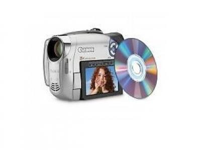 MINI DVD-R TDK 1.4GB 30min. / 1 бр.