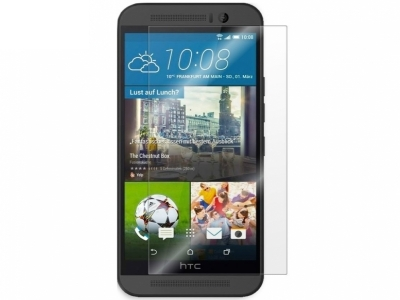 СКРИЙН ПРОТЕКТОР ЗА HTC ONE M9
