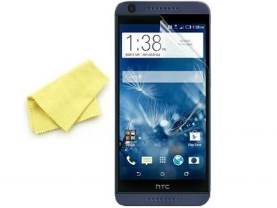 СКРИЙН ПРОТЕКТОР ЗА HTC DESIRE 626