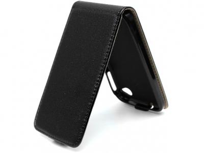 КАЛЪФ ТЕФТЕР ЗА HTC DESIRE 320 - Black Pearl