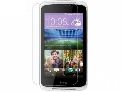 СКРИЙН ПРОТЕКТОР ЗА HTC DESIRE 326G Dual SIM