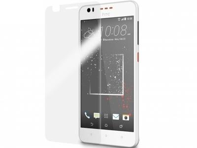 СКРИЙН ПРОТЕКТОР ЗА HTC DESIRE 825 / HTC Desire 10 Lifestyle