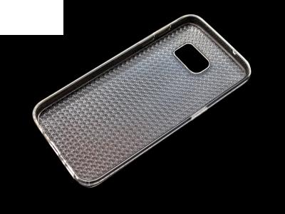 Силиконов гръб за Samsung Galaxy S7 2016 G930 Прозрачен