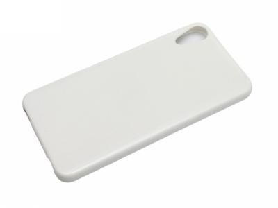 Силикон Jelly Mercury - HTC Desire 825 / HTC Desire 10 Lifestyle Бял