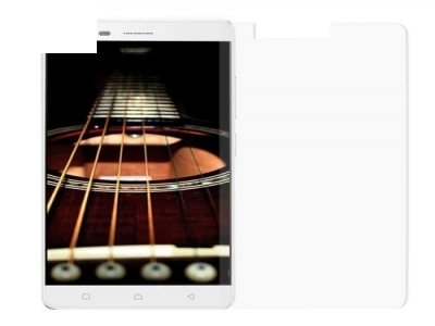 СТЪКЛЕН УДАРОУСТОЙЧИВ СКРИЙН ПРОТЕКТОР ЗА Lenovo K5 Note 0.3мм