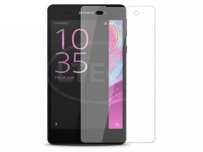 Стъклен Протектор за Sony Xperia E5 (Arc Edge)