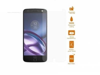 Стъклен Протектор за Motorola Moto Z Arc Edge