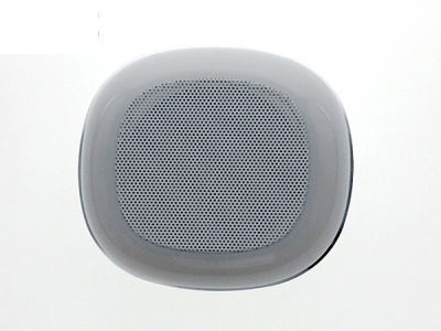 Портативна колонка Bluetooth Magic TEL1