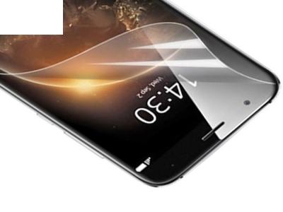 Протектори за Huawei G8 / D199 Maimang 4