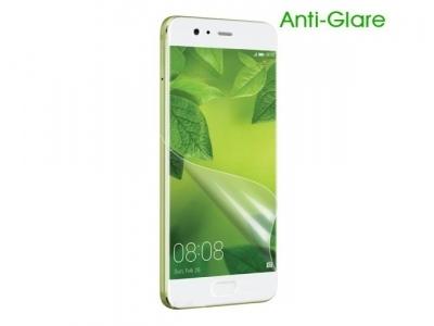 Протектори Мат Huawei P10
