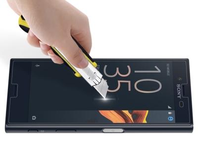 Стъклен Протектор за Sony Xperia X MINI / COMPACT