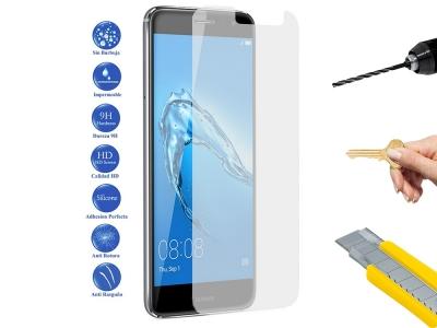 Стъклен Протектор за Huawei NOVA PLUS