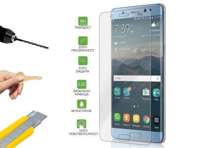 Стъклен Протектор за Samsung Galaxy Note 7 2016 N930