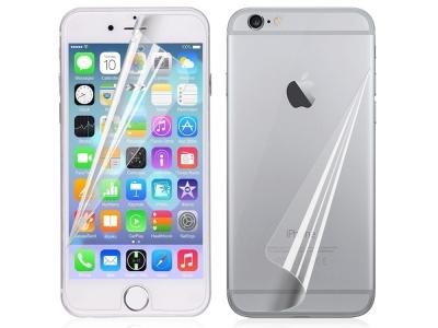 Протектори iPhone 6 Plus 5.5-inch комплект
