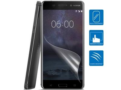 Протектор за Nokia 6 2017