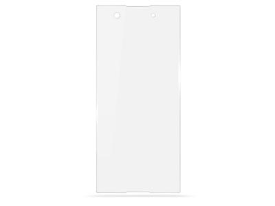 Протектор Explosion-proof Soft IMAK за Sony Xperia XA1