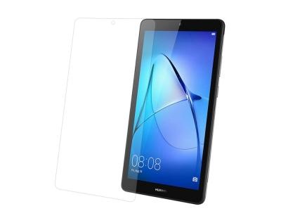 Стъклен Протектор за Таблет Huawei MediaPad T3 10.1