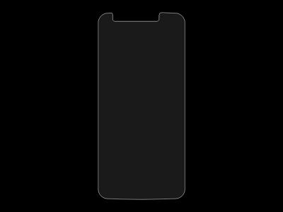 Стъклен Протектор Alcatel Idol 5 (6058D)