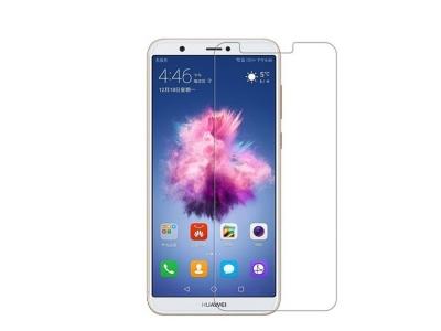 Стъклен Протектор за Huawei P Smart / Enjoy 7s