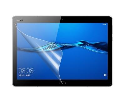 Протектори за Huawei MediaPad M3 Lite10