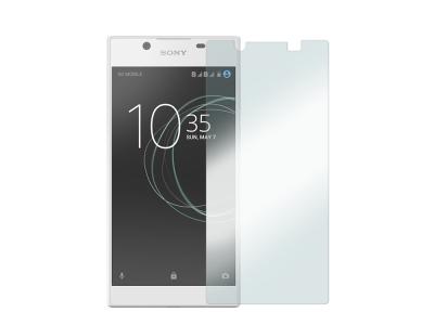 Стъклен Протектор Sony Xperia L2