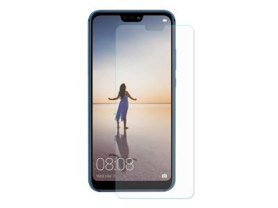 Стъклен Протектор Huawei P20 Lite