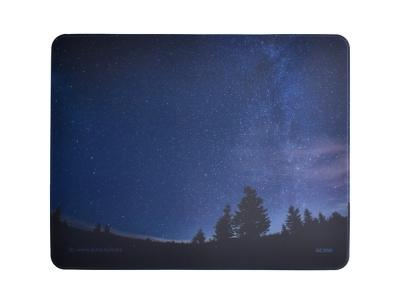 Подложка за мишка ACME, NIGHT STARS