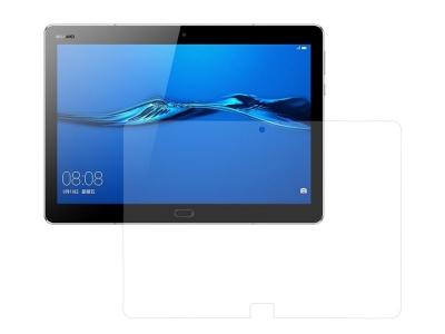 Стъклен Протектор за таблет Huawei MediaPad M3 Lite 10