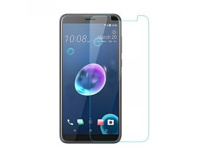 Стъклен Протектор HTC Desire 12
