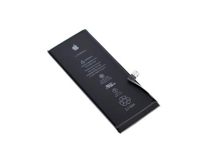 Оригинална Батерия APPLE  iPhone 7 1960mAh