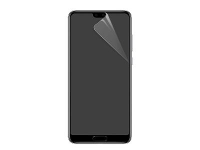 Протектор FULL за Huawei P20