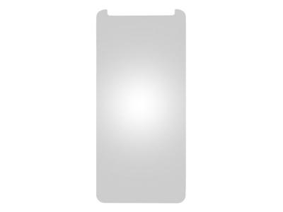 Стъклен Протектор за Huawei Y7 2018 / Y7 Prime 2018
