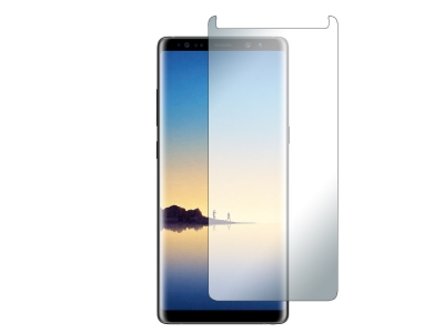 Удароустойчив Протектор Nano/Flexible за Samsung Note 8 2017 N950