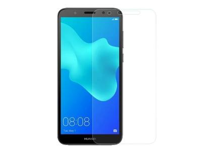 Стъклен Протектор за Huawei Y5 2018