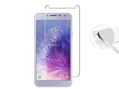 Стъклен протектор Forcell за Samsung Galaxy J4 2018 J400