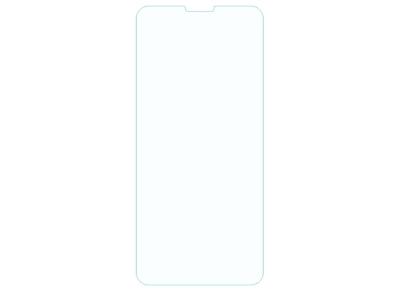 Стъклен Протектор Xiaomi Mi A2 Lite / Redmi 6 Pro