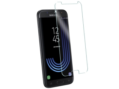 Удароустойчив Протектор Nano/Flexible 0.22mm за Samsung Galaxy J5 2017 J530