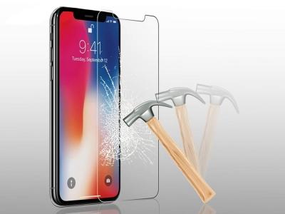 Стъклен протектор за iPhone XS Max / iPhone 11 Pro Max