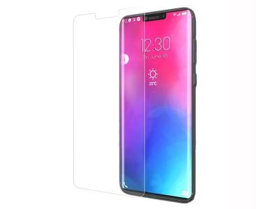 Стъклен Протектор Huawei Honor 8x