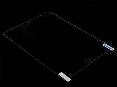 Защитно Фолио за iPad 9.7-inch (2018)/9.7-inch (2017)/Air 2/Air