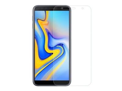 Стъклен Протектор за Samsung J4 Plus