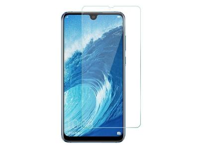 Протектор Huawei Mate 20 FULL