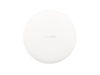 Оригинално зарядно Huawei  CP60 Wireless Super Fast Charger , Бял