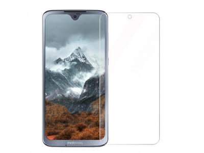 Стъклен Протектор Motorola Moto G7 / G7 Plus