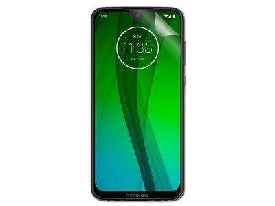 Защитно фолио за Motorola Moto G7 / Moto G7 Plus