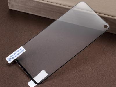 Протектор RURIHAI 3D за Samsung Galaxy S10e , Черен