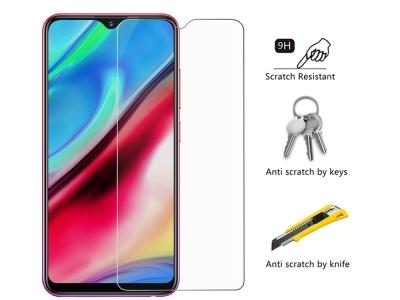 Стъклен Протектор за Samsung Galaxy M20