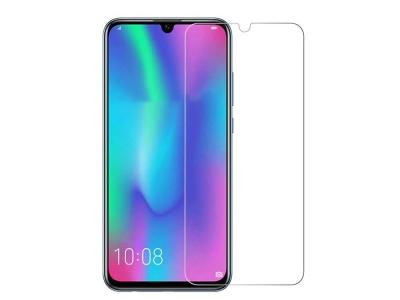 Стъклен Протектор за Huawei P Smart 2019